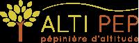 Alti Pep | Pépinière d'Altitude Bio en Permaculture - Pépinière d'altitude bio en permaculture